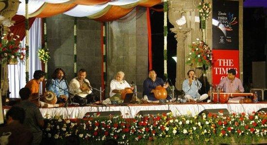 Sapthaakshara-1